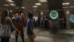 Disney Cruise Line terá ainda mais diversão para todas as idades com novas experiências no Disney Fantasy