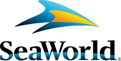SeaWorld anuncia nova parceria para preservação dos oceanos