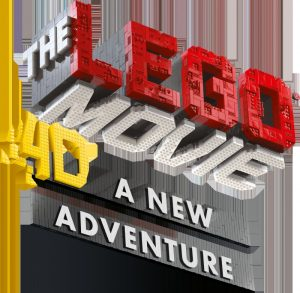 The Lego Movie 4D New Adventure irá estrear em 29 de janeiro de 2016