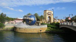 Universal Orlando Resort permanecerá fechado até 31 de maio