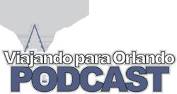 Terceiro Podcast do VPO