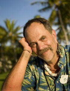 A D23 entrevistou o Imagineiro Joe Rohde a respeito do Disney's Animal Kingdom que irá completar 20 anos