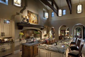 Golden Oak, o condomínio de casas de luxo dentro de Walt Disney World Resort, anuncia a construção de um novo bairro
