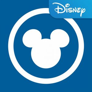 O sistema My Disney Experience foi atualizado e apresenta novas funcionalidades