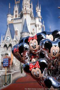 Os preços dos ingressos da Disney aumentam dia 02 de junho de 2013