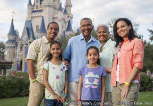 A Disney reduziu o preço do Memory Maker
