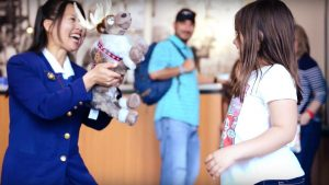 A Disney lançou um novo serviço online para Achados e Perdidos