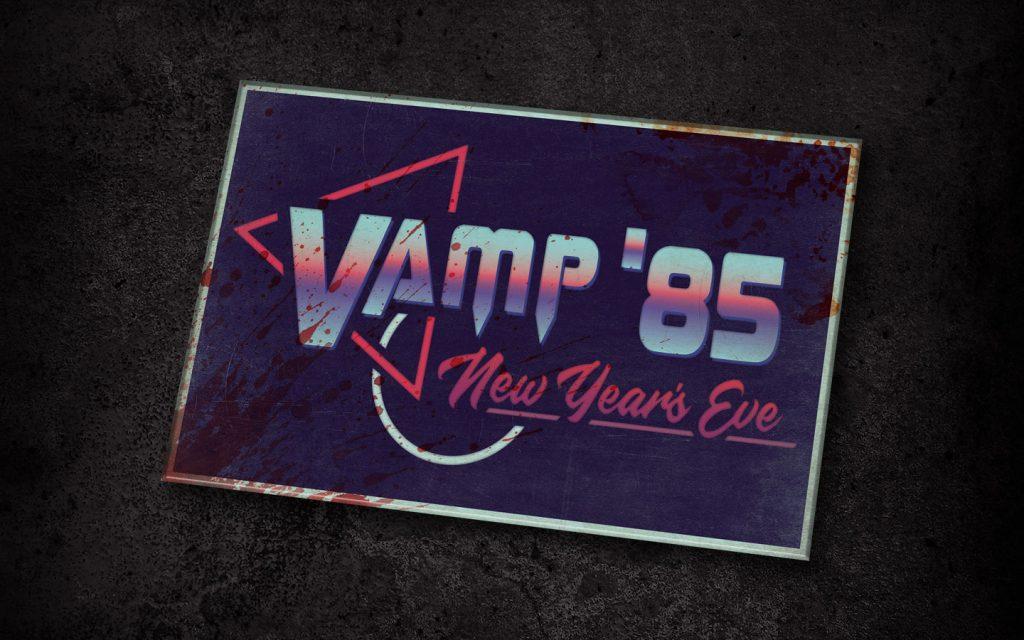 Vamp' 85