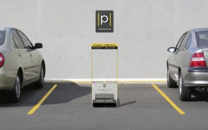 Conheça o aplicativo MyPark e estacione com mais comodidade em alguns shoppings em Orlando