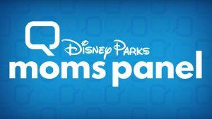 Disney começa a busca por um novo brasileiro para o Moms Panel 2019