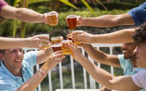 Craft Beer Festival é o novo evento do SeaWorld Orlando