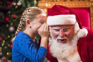 Christmas Town 2018 – Busch Gardens Tampa Bay