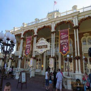 A Disney irá lançar um novo sistema automatizado do PhotoPass