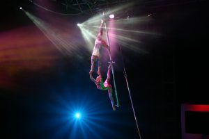 Real Music, Real Masters retorna ao Busch Gardens no dia 07 de janeiro