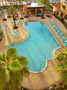 The Point Hotel & Suites – Orlando Tickets Online