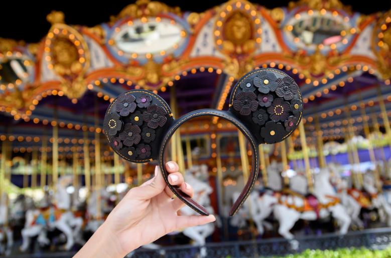 Conheça as principais novidades do Walt Disney World Resort