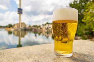 Seaworld Orlando oferecerá cerveja gratuitamente durante o verão americano