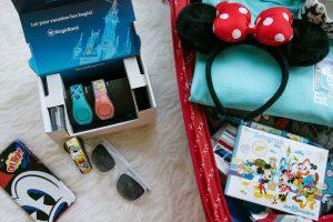 Novas opções de MagicBand em breve no Walt Disney World Resort