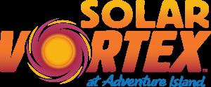 Solar Vortex