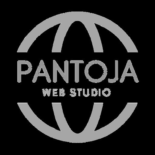 Pantoja Web Studio
