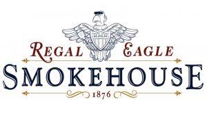 Regal Eagle Smokehouse já em funcionamento no Epcot