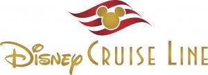 Disney Cruise Line divulga medidas preventivas sobre o Coronavírus (COVID-19)