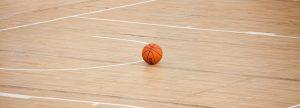 NBA suspende temporada em virtude do Coronavírus