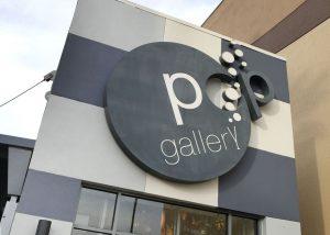 POP Gallery fechará definitivamente no dia 30 de julho