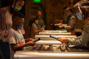 Savi's Workshop – Handbuilt Lightsabers
