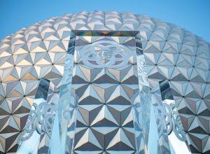 Transformação histórica do EPCOT continua no Walt Disney World Resort