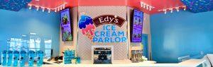 Edy's Ice Cream Parlor