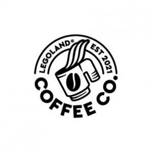 Legoland Coffee Co.